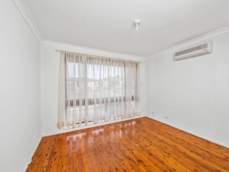 14 Janacek Place, Bonnyrigg Heights NSW 2177, Image 2