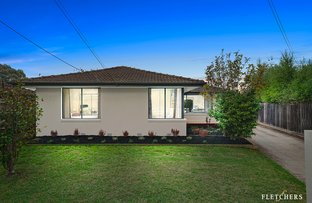 Picture of 4 Warruga Court, Croydon VIC 3136