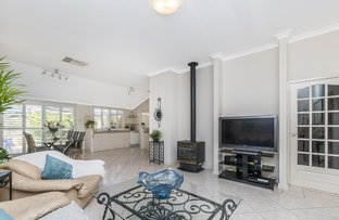 Picture of 182 Southacre Drive, Canning Vale WA 6155