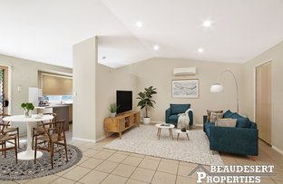 Picture of 86B Meridian Way, Beaudesert QLD 4285