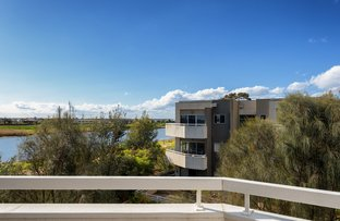 Picture of 48/60-68 Gladesville Boulevard, Patterson Lakes VIC 3197