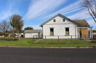 Picture of 21 East Terrace, Bordertown SA 5268