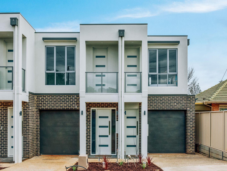 10c Raymel Crescent, Campbelltown SA 5074, Image 1