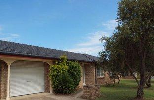 2/39 Bowden Road, Woy Woy NSW 2256