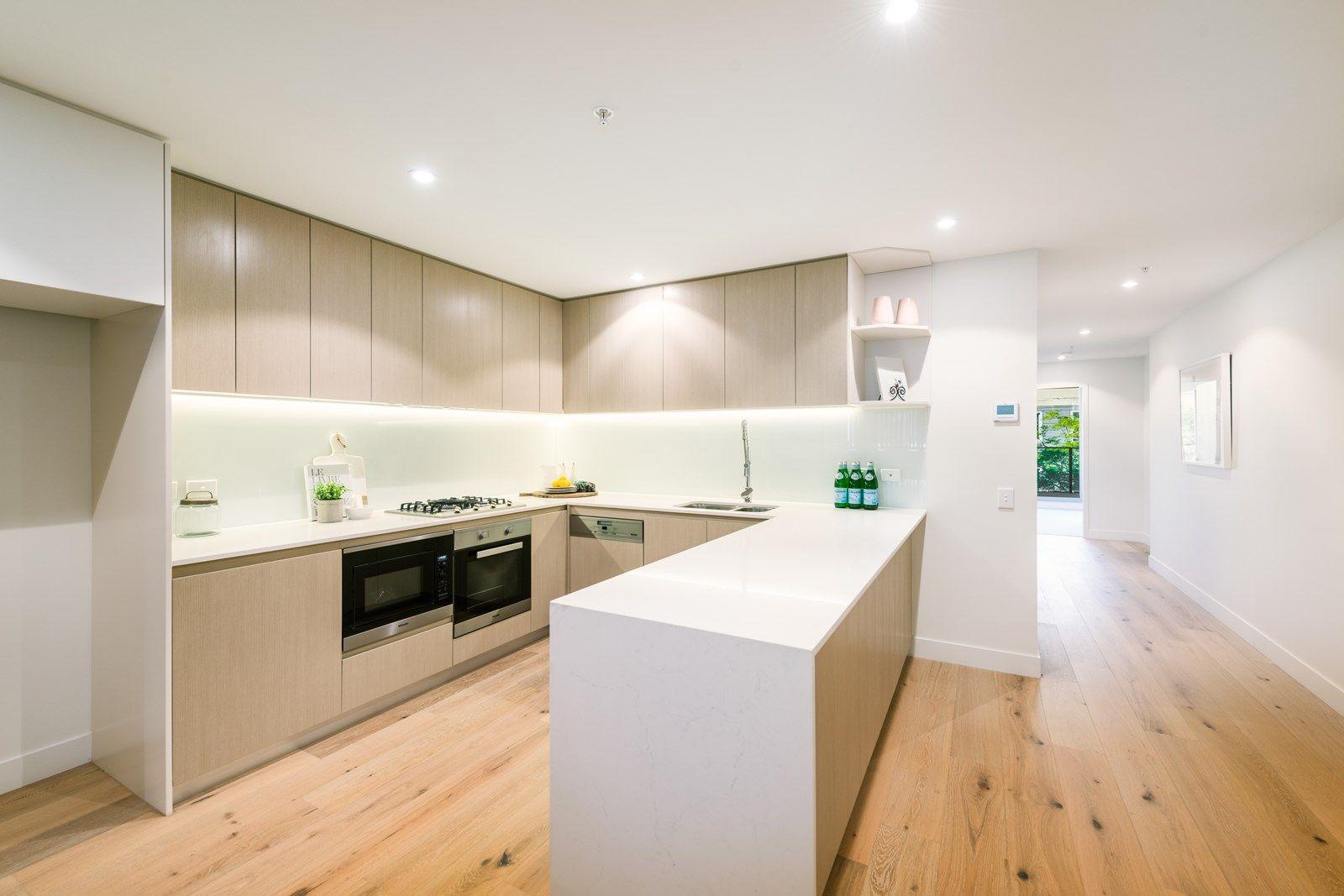 101/3 Havilah  Lane, Lindfield NSW 2070, Image 2