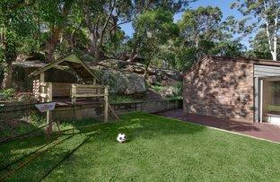 Picture of 7 Nattai Close, Thornleigh NSW 2120