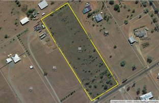 Picture of 26 Latimer Avenue, Gracemere QLD 4702
