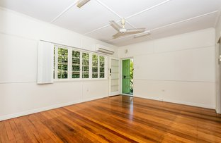 Picture of 30 McGill Street, Basin Pocket QLD 4305