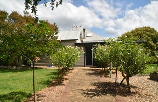 Picture of 29 Squires Road, Wootton NSW 2423