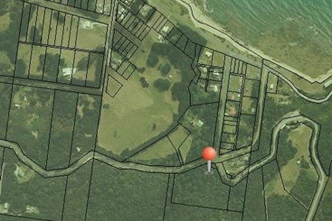 Picture of Lot 1 Pegarah Road, NARACOOPA TAS 7256