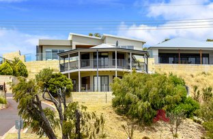 Picture of Unit 4/215 Old Coast Road, Australind WA 6233