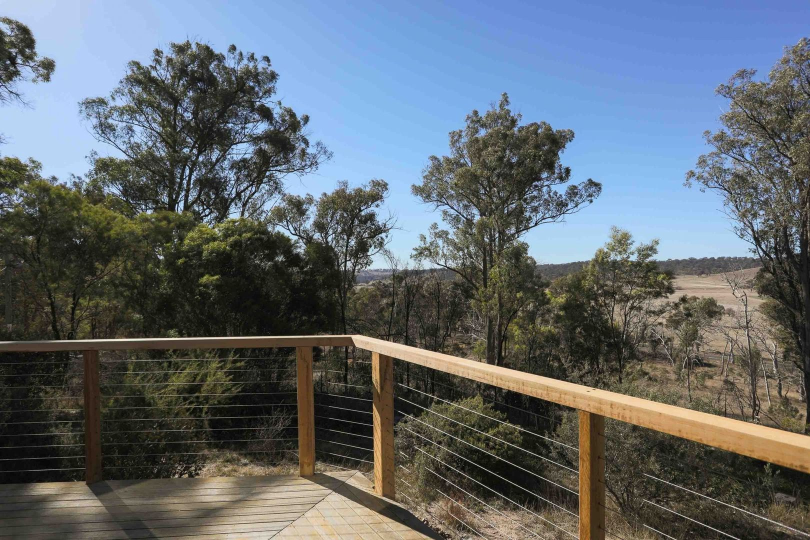 504 Castle Doyle Road, Armidale NSW 2350, Image 1
