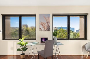 Picture of 247/30 Baywater  Drive, Wentworth Point NSW 2127