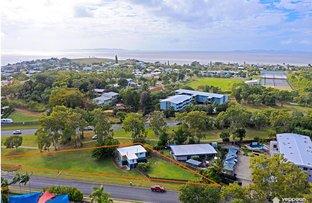 Picture of 17 Cedar Avenue, Taranganba QLD 4703