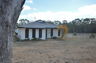 Picture of 17 Gladfield Street, Hendon QLD 4362
