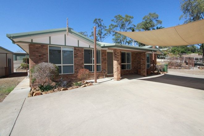 Picture of 56 Auton & Johnson Rd, THE CAVES QLD 4702