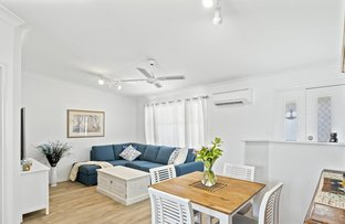Picture of 153/2 Evans Road, Canton Beach NSW 2263
