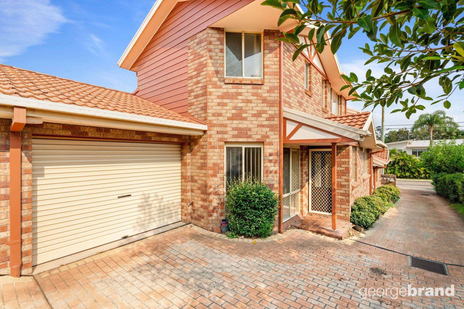 2/20 Ena Street, Terrigal NSW 2260, Image 0