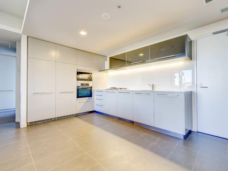 7/27 Cunningham Street, Newstead QLD 4006, Image 1