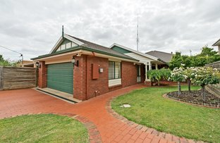 Picture of 3 Mitchell Street, Swan Hill VIC 3585