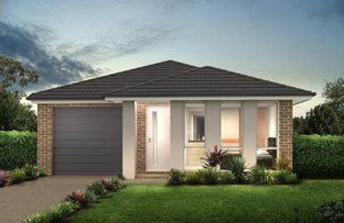 318 Proposed Road, Austral NSW 2179