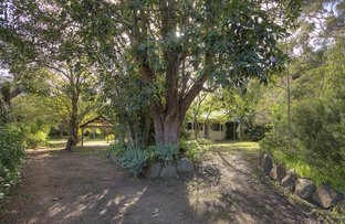 Picture of 75 Old York  Road, Greenmount WA 6056