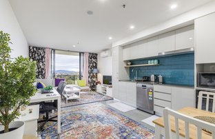 Picture of 1714/120 Eastern Valley Way, Belconnen ACT 2617