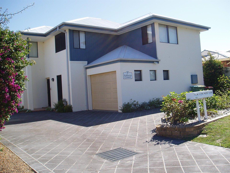 1/47 Bommerang Street, Blue Bay NSW 2261, Image 0