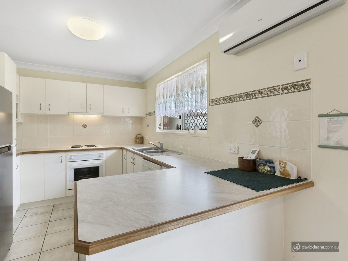 18/101 Grahams Road, Strathpine QLD 4500, Image 1