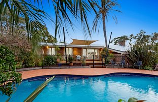Picture of 35-37 Autumn Crescent, Mount Eliza VIC 3930