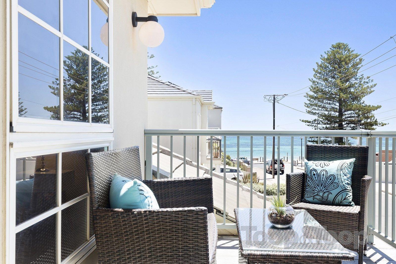 2 Indra Terrace, Brighton SA 5048, Image 1