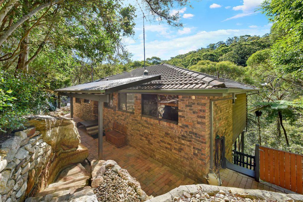5 Bracken Close, Berowra NSW 2081, Image 0