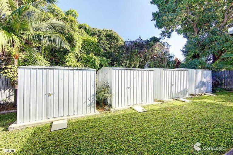 Hermit Park QLD 4812, Image 2
