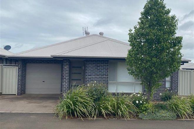 Picture of 10/267 Cobra Street, DUBBO NSW 2830
