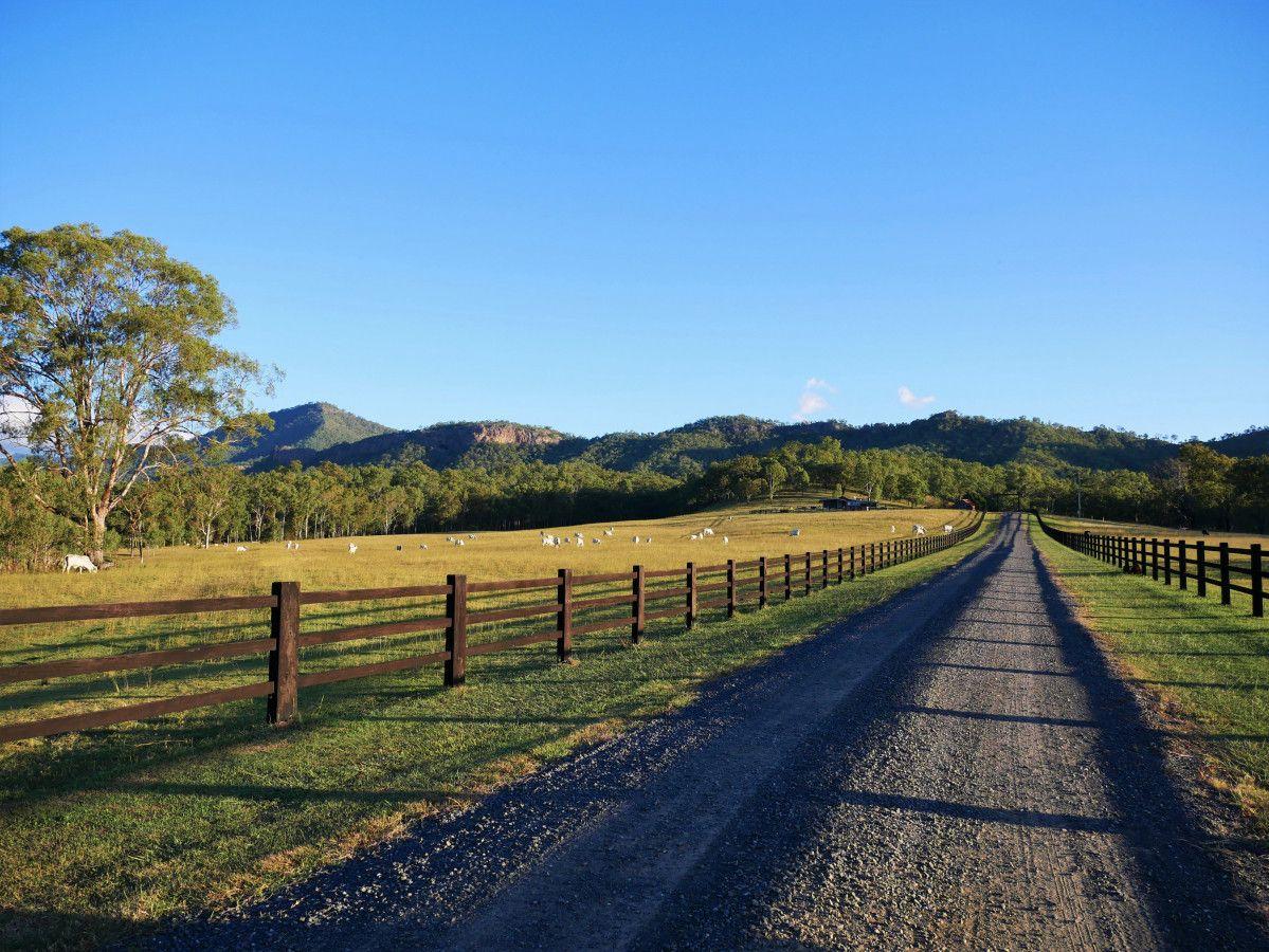 372 Widgee Creek Road, Hillview QLD 4285, Image 1