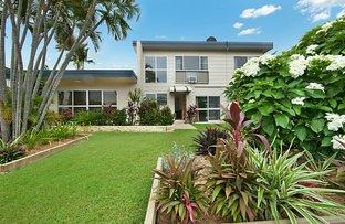 Picture of 37 Tamarind Street, Kirwan QLD 4817