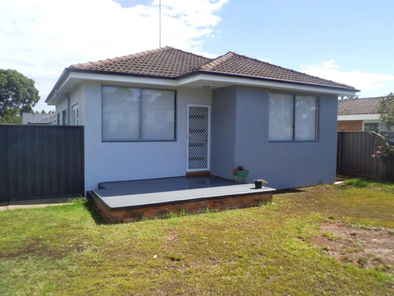206 Carpenter Street, St Marys NSW 2760, Image 0