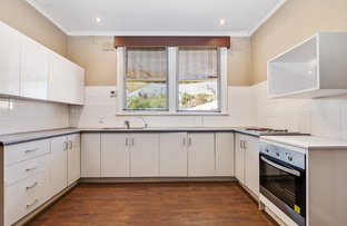 Picture of 18 Breamore  Street, Elizabeth North SA 5113