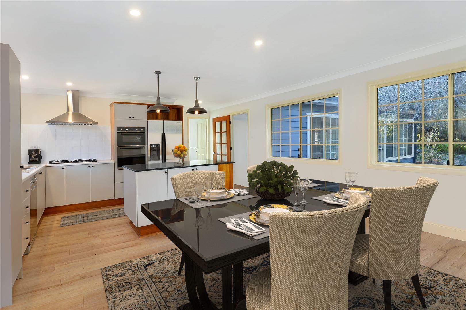 51 Nerrim Street, Bundanoon NSW 2578, Image 1