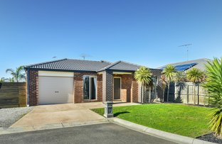 Picture of 10 Kilmory Close, Grovedale VIC 3216
