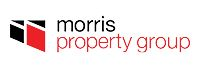 Morris Property Group's logo