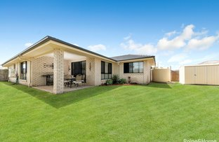 Picture of 32 RENMARK CRESCENT, Caboolture South QLD 4510