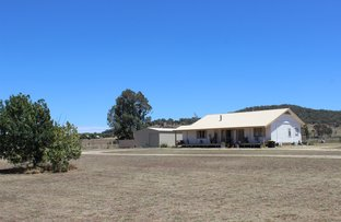 Picture of 723 Lake Mokoan Road, Chesney Vale VIC 3725