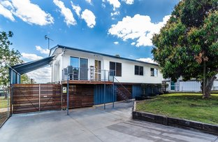 Picture of 46 Eleventh Avenue, Collinsville QLD 4804