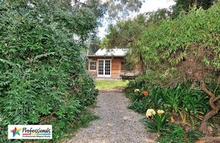 Picture of 31 Marnie Road, Glen Forrest WA 6071