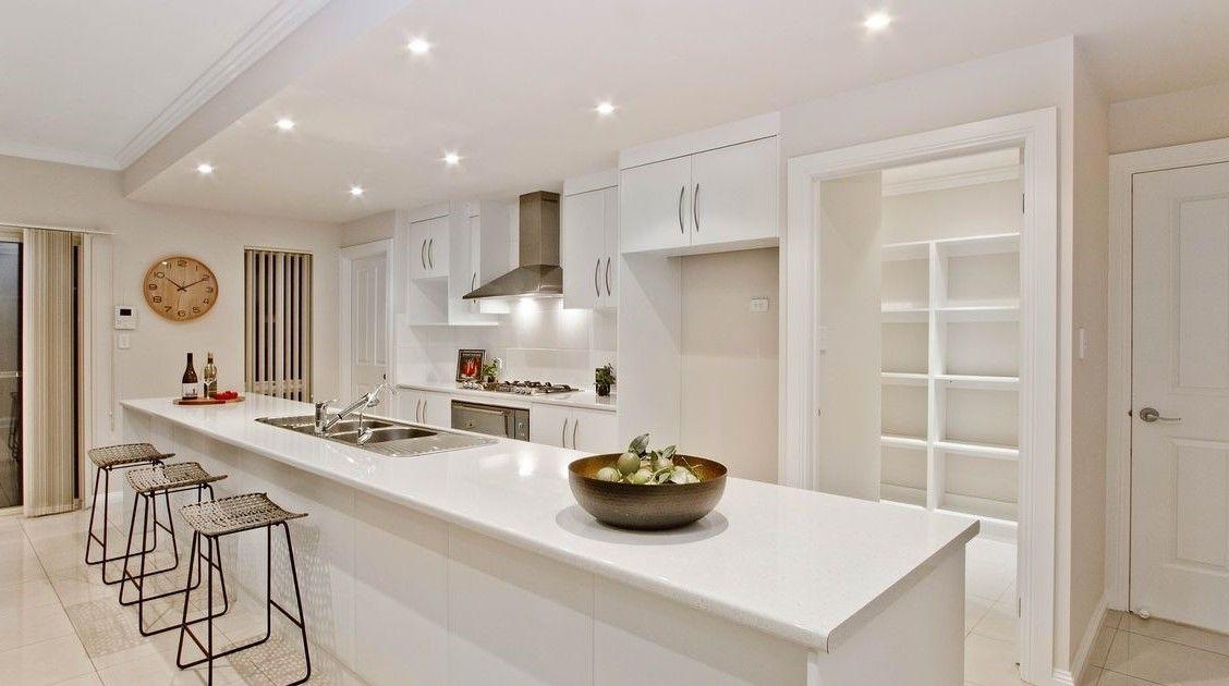 2A Newhaven Avenue, Glenelg North SA 5045, Image 0