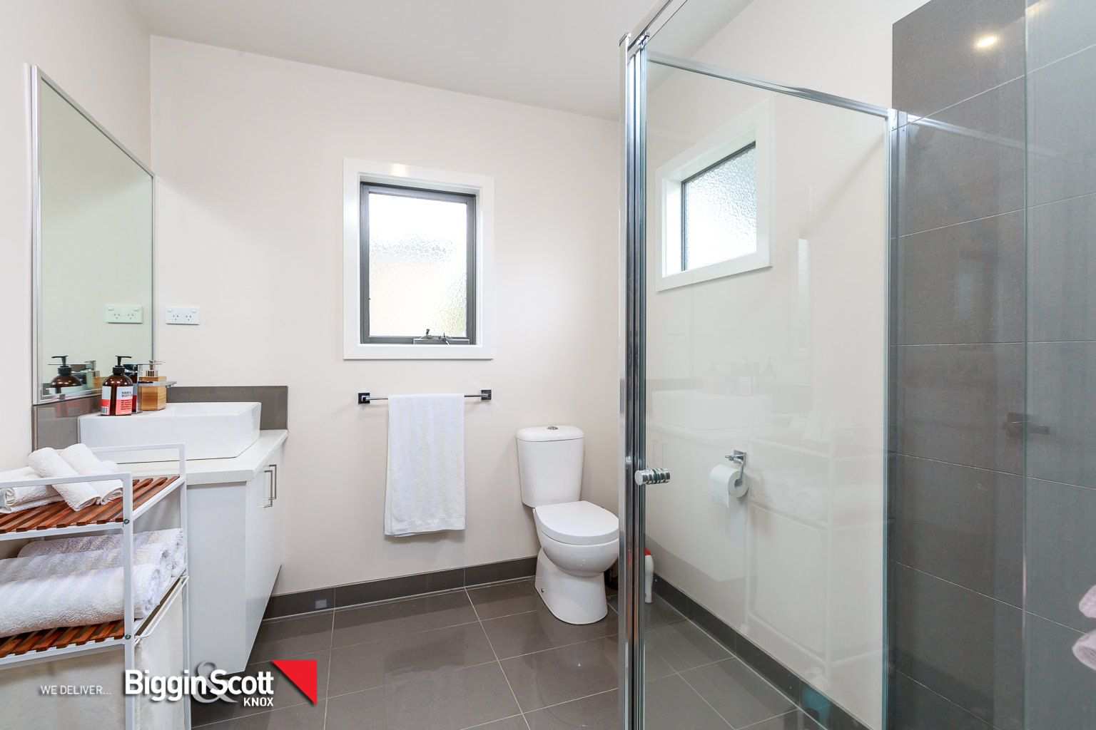 8/13 Allandale Road, Boronia VIC 3155, Image 5