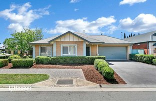 Picture of 2 Lord Howe Crescent, Mawson Lakes SA 5095