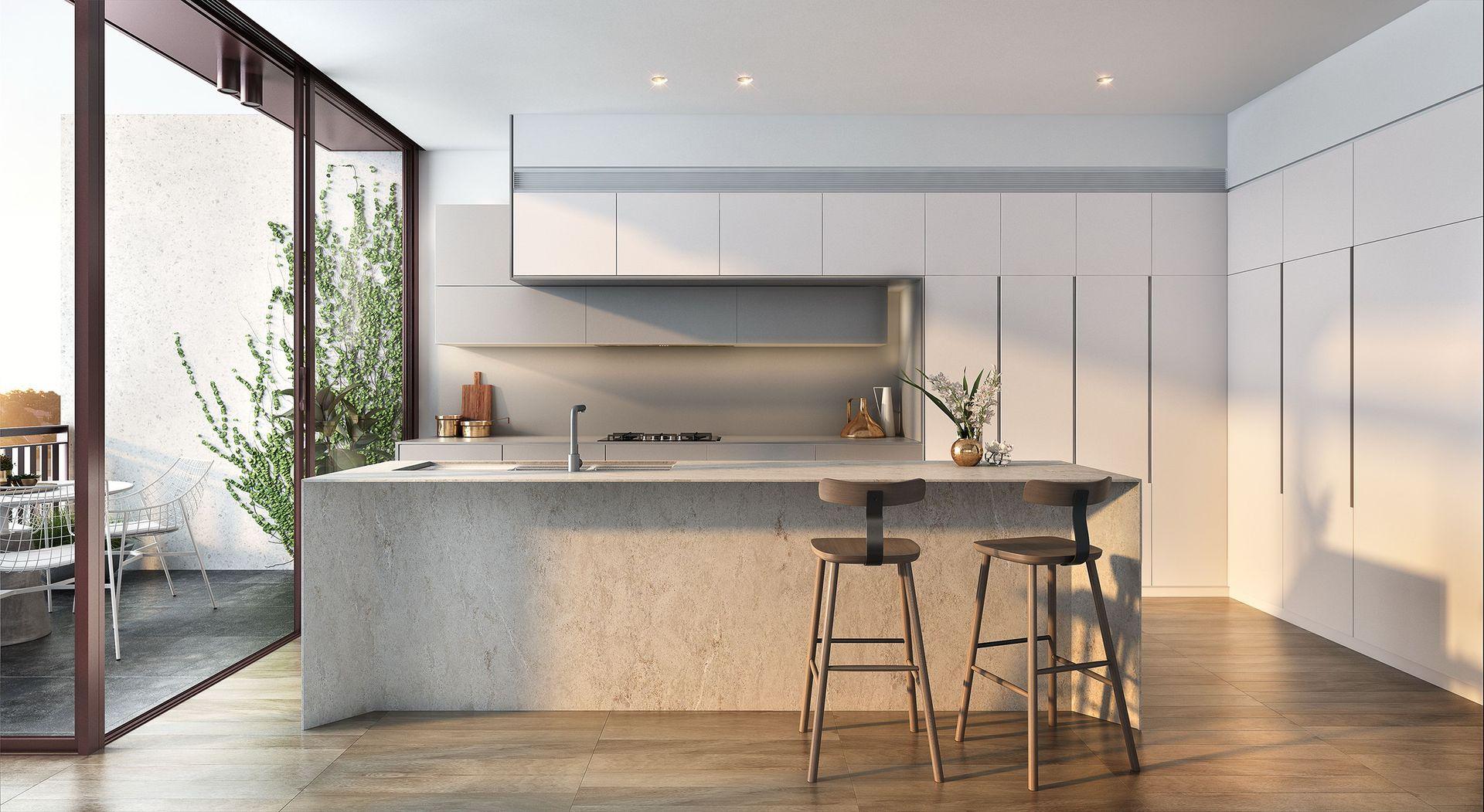 Carrington 107, 1 Young Street, Randwick NSW 2031, Image 0