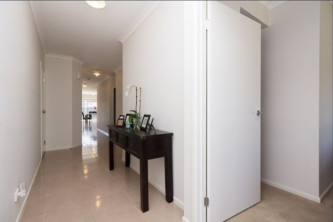 Picture of 24 Pyrenees Road, CLYDE VIC 3978